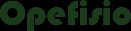 opefisio Logo